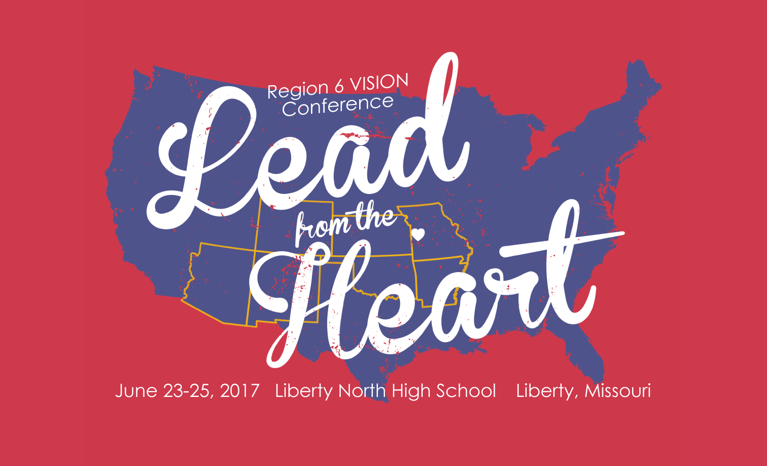 lead-from-the-heartinfo