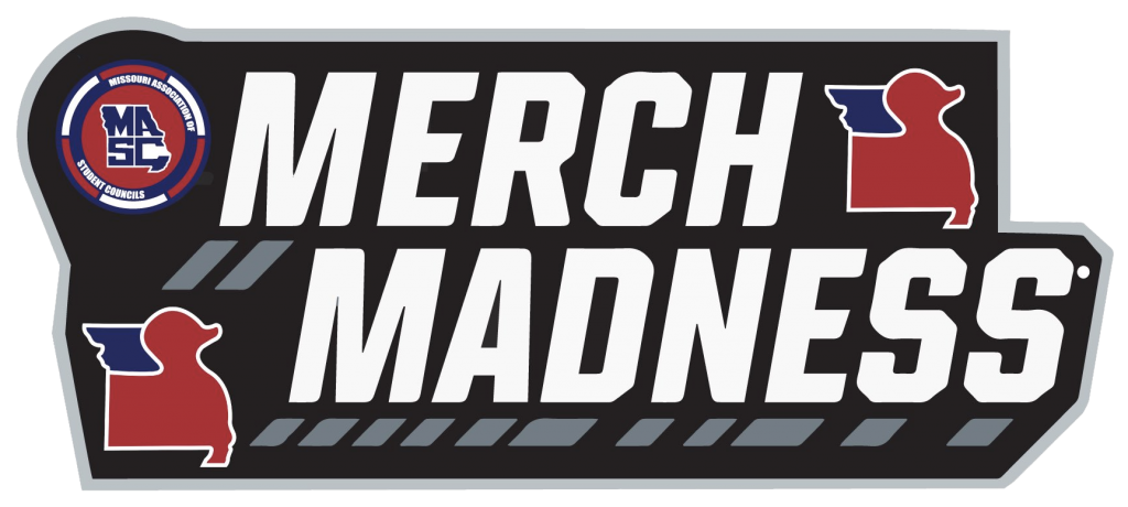 Merch-Madness