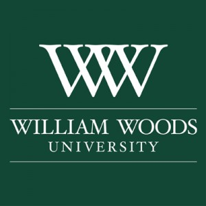 william-woods-university