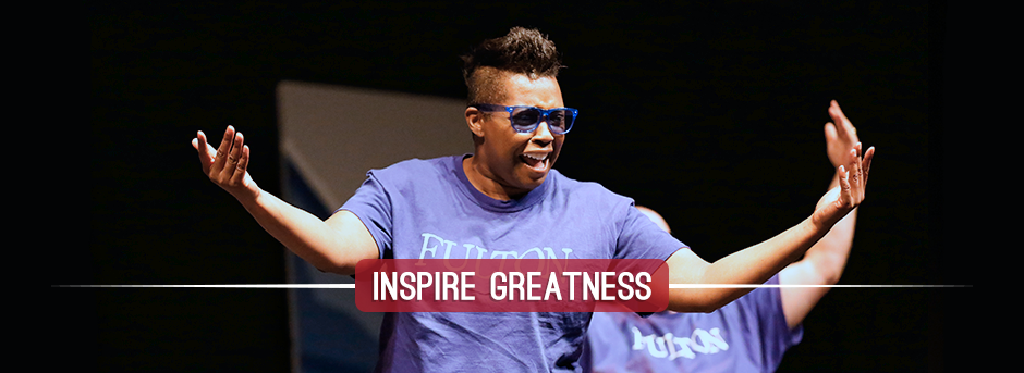 Slider-1-Inspire-Greatness