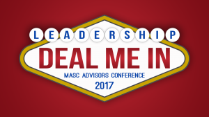 Deal Me In Logo